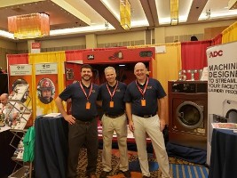 2019 New England Fire Chiefs Conference
